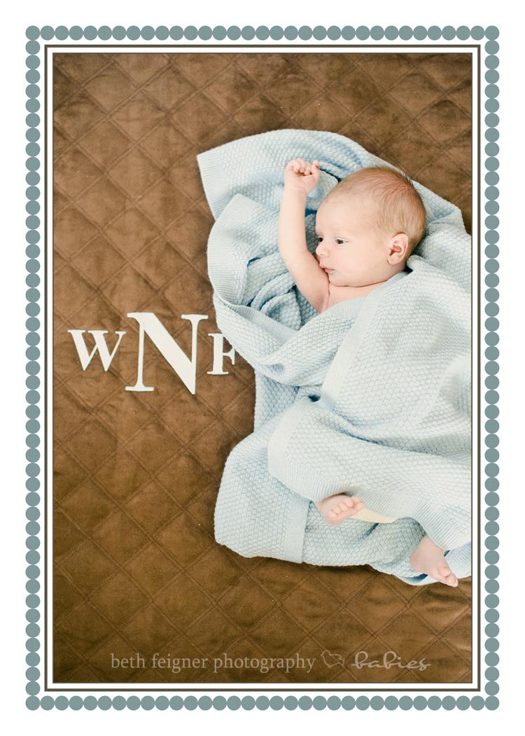 winston-024
