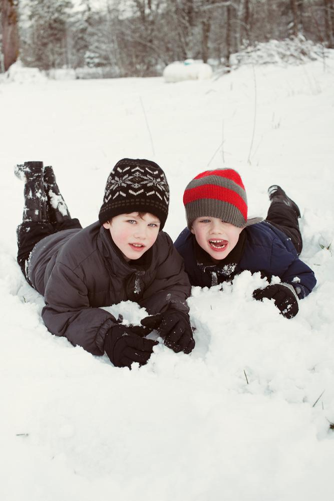 snow-038