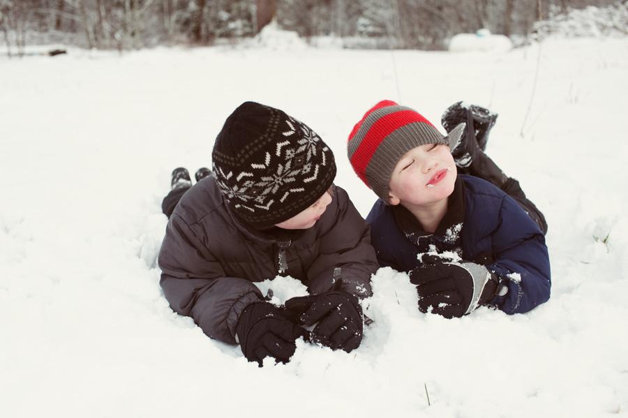 snow-044