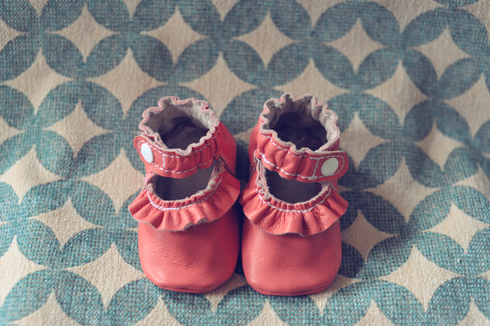 baby-shoes-006web