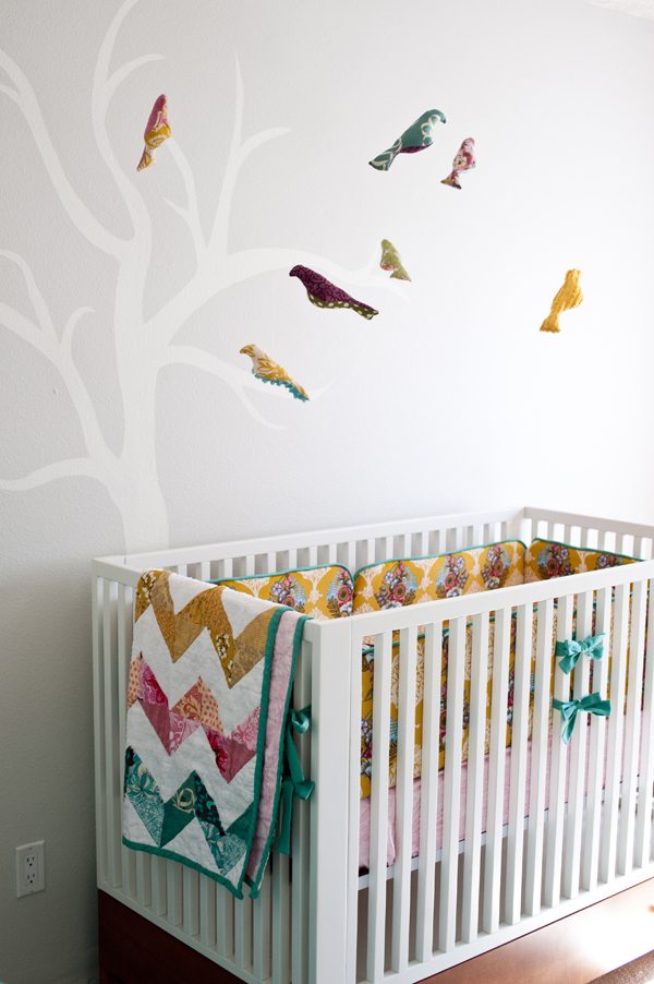 nursery-stash-064